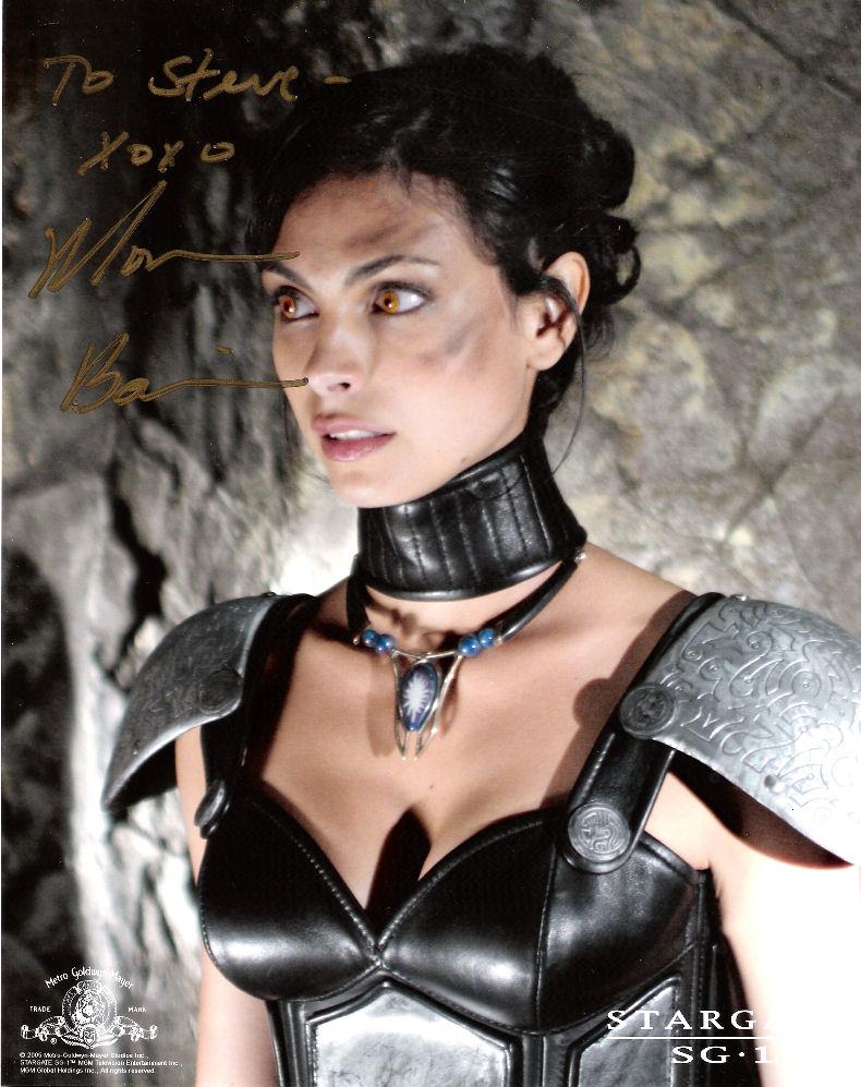 Stargate Adria