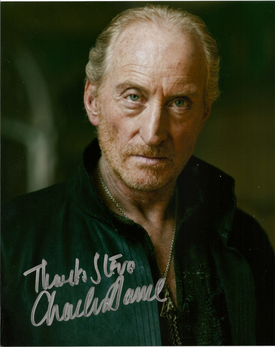 Displaying 7 gt images for young charles dance